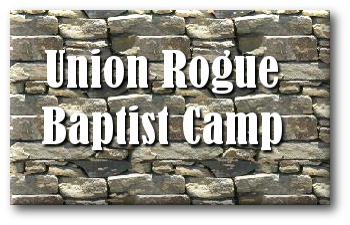 Youth & Family Camp